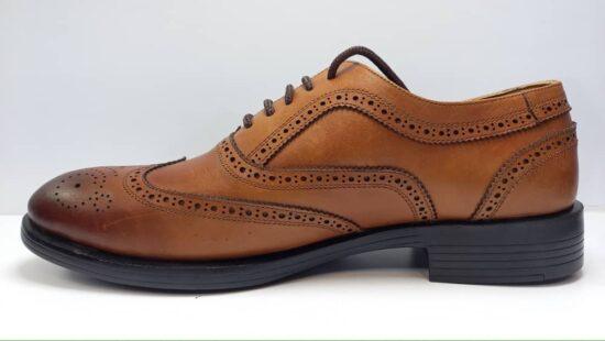 shoes-8tark