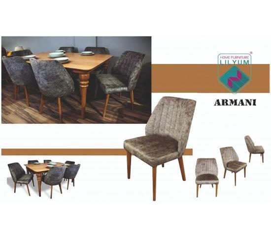 table-armani