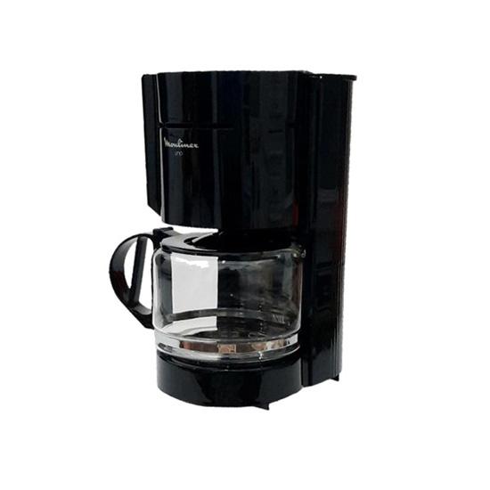 cafemaker