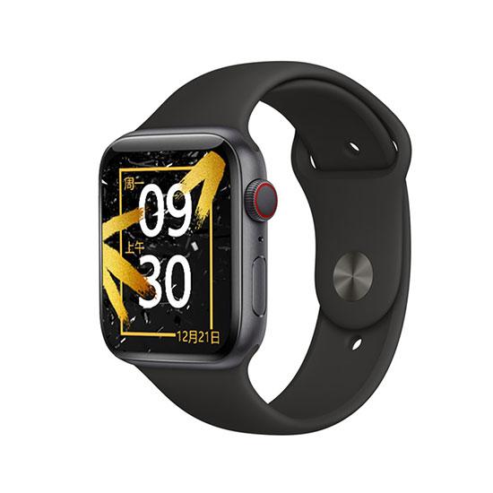t55-plus-smart-watch