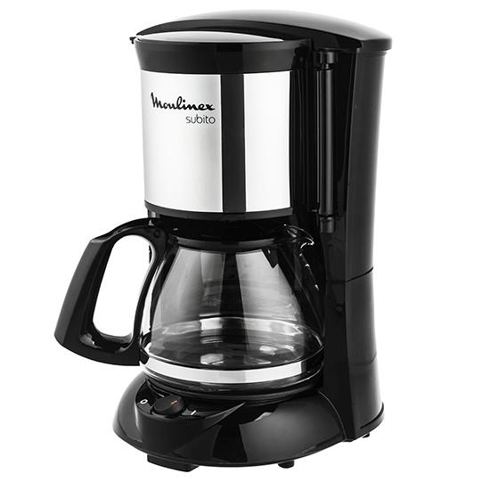 Coffee-Maker-fg15