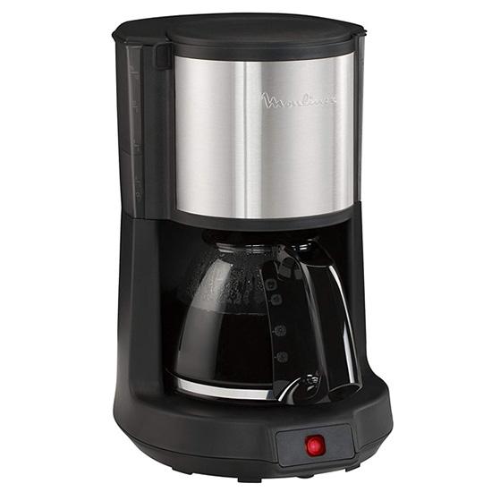cofee-maker