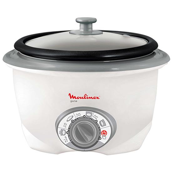 ricecooker-muolinex